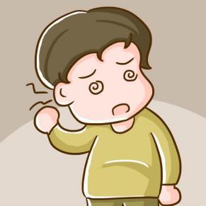 肾虚腰膝酸软耳鸣吃什么药?