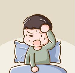 肾气虚的处理,肾气虚吃锁阳固精丸怎么样?