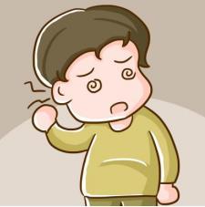 肾虚头晕耳鸣有啥偏方可以治疗吗?