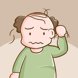补肾有什么好的方法?4个养肾方法送给你