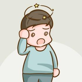 你知道头晕耳鸣吃什么药好吗?