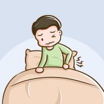 喝补肾中药禁忌吃什么食物