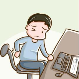经常腰膝酸软浑身乏力怎么办比较好?