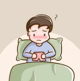 遇到肾虚早泄怎样调理有效?