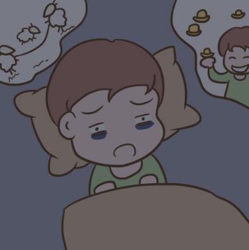 肾阳虚会导致失眠吗?该怎么调理?