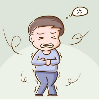 气血亏虚肾阳不足吃什么药治疗呢?