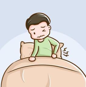 快来看看锁阳固精丸有补肾气的作用吗?