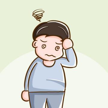 头晕耳鸣是肾阴虚还是阳虚导致的?