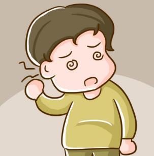 耳鸣后头晕是什么原因引起的?可能是肾虚