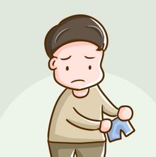 男性温肾固精吃什么药治疗?