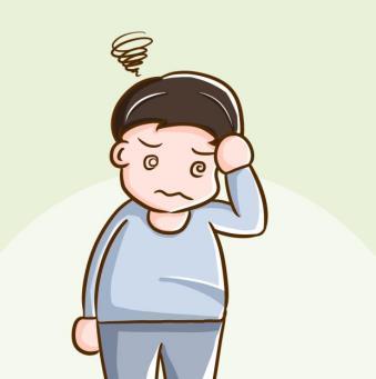 肾虚头晕耳鸣健忘是怎么回事?怎么调理呢?