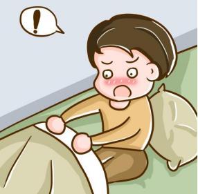 肾阳虚的表现有什么?什么药治疗肾阳虚效果好?