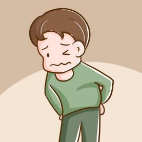 肾虚肾阳不足是怎样引起的?