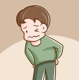 肾虚腰痛,温肾固精怎么调理好