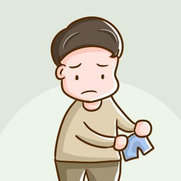一周几次的遗精,遗精会对肾造成影响吗?