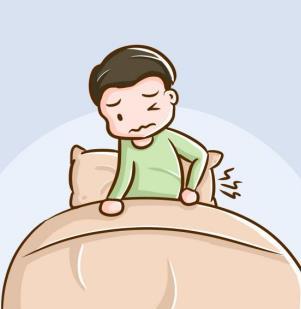 肾气不足补肾阳有用吗?该如何补?