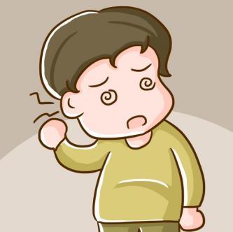 调理有方法,肾虚耳鸣治疗方法有什么