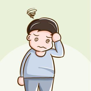 肾虚头晕耳鸣眼花的治疗方法有哪些?