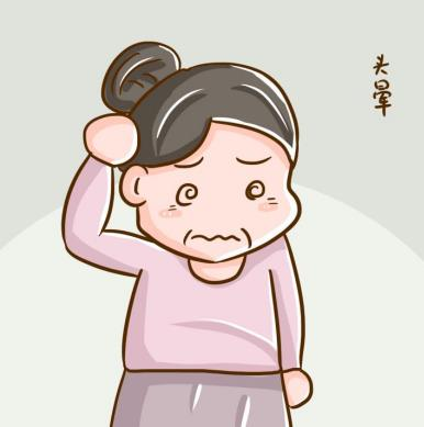 女人更年期总是头晕耳鸣是怎么回事