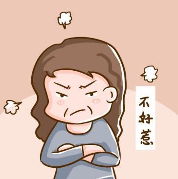 女性心烦易怒和肾阴虚有关吗