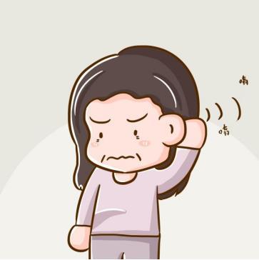 肾阴虚引起的头晕耳鸣怎么调理
