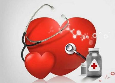 健康  心脑血管疾病突出,白云山复方丹参片守护患者健康