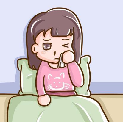 今日益菌调节免疫力怎么样?还不错哦!