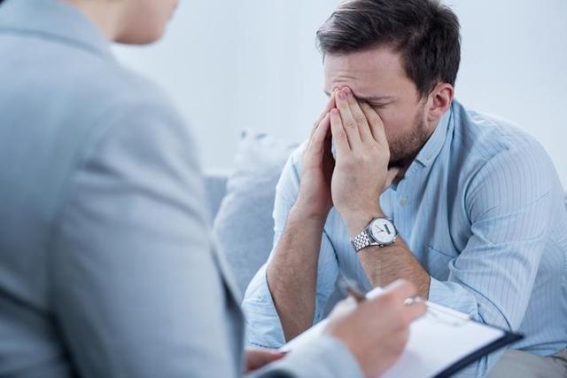 前列腺炎导致性功能障碍吗