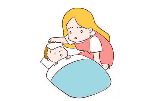 宝宝上火咳嗽怎么办
