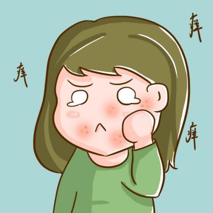 甲硝唑凝胶的作用可以去痘痘吗?看这篇你就知道了