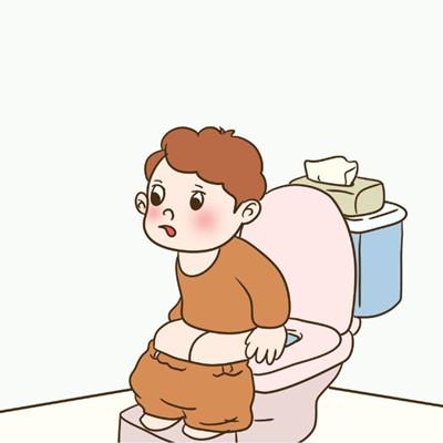 拉肚子也能要人命!吃什么可以治疗拉肚子?