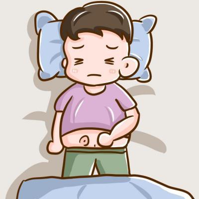 宝宝疝气术后反复感冒是什么引起,是罕见病吗