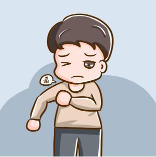 关节疼痛日常注意事项有哪些,用什么药能缓解呢