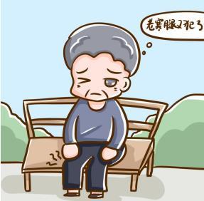 犯了老寒腿平时应当注意什么呢