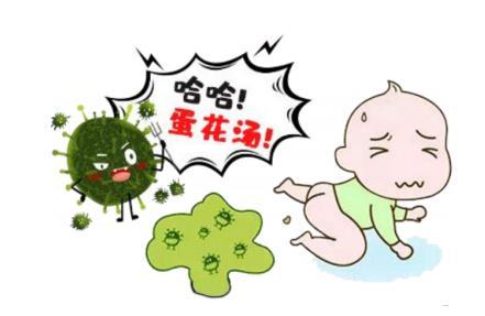 秋季腹泻太可怕!秋季腹泻怎么治疗?